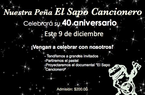40_sapo_cancionero