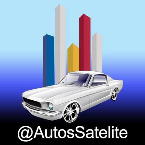 Autos_satelite