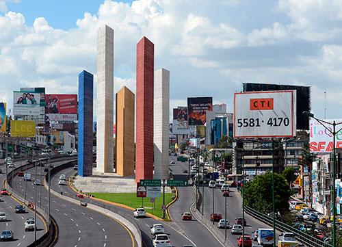 torres_unesco_2