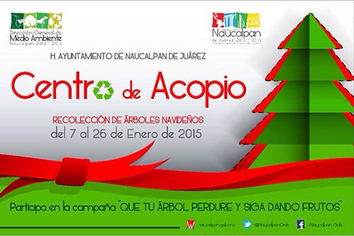 arbol_navidad_acopio