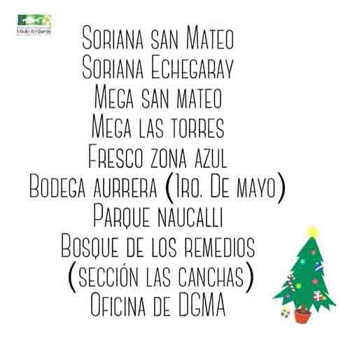 Centro_acopios_naucalpan