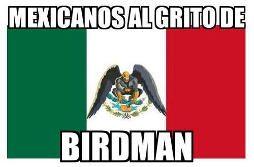 birdman_bandera