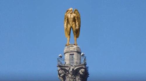 birdman_mexico