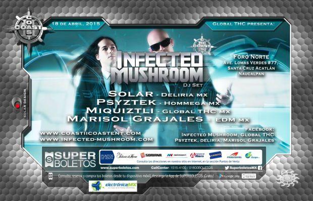 infected_mushroom_lomas_verdes_flyer