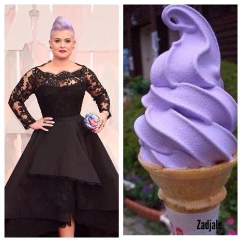 kelly_osbourne_helado