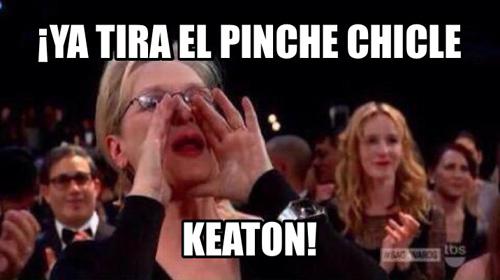 meryl_streep_keaton