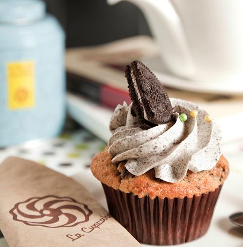 oreo_cupcakeria
