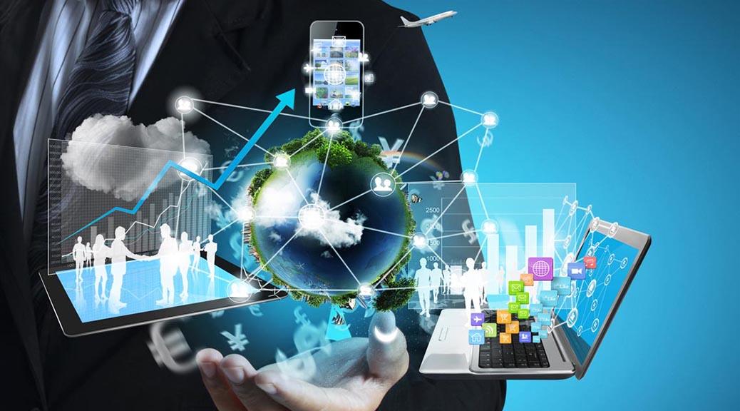 5 innovaciones tecnologicas
