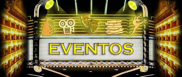 Ya lleg junio checa la agenda de eventos en sat lite for Gimnasios en satelite
