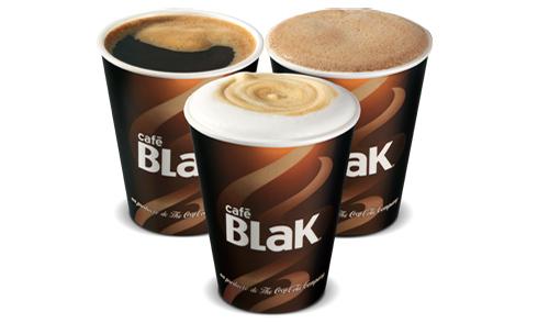 cafe-black
