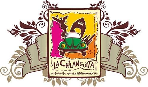 chilanguita