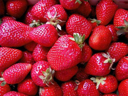 mascarilla-de-fresas