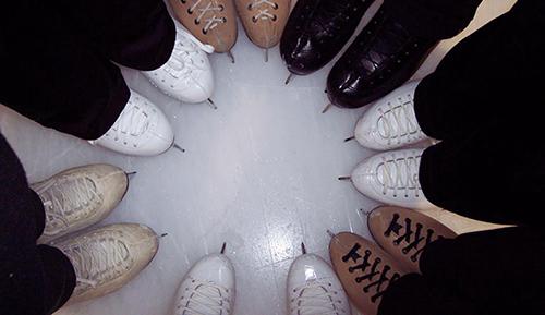patinar-sobre-hielo
