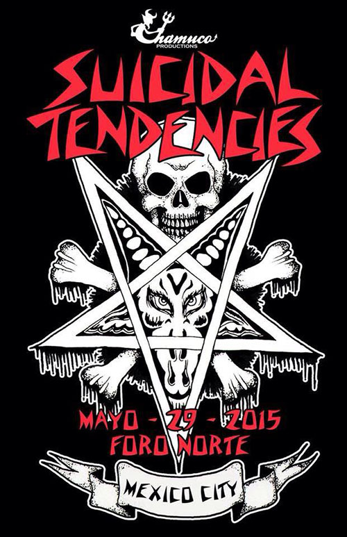 suicidal_tendencies_naucalpan