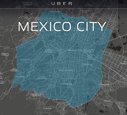 uber_facturas-660x596