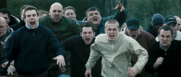 green-street-hooligans-pelea
