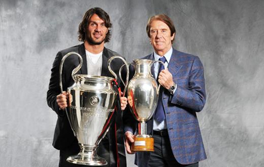Paolo-Cesare