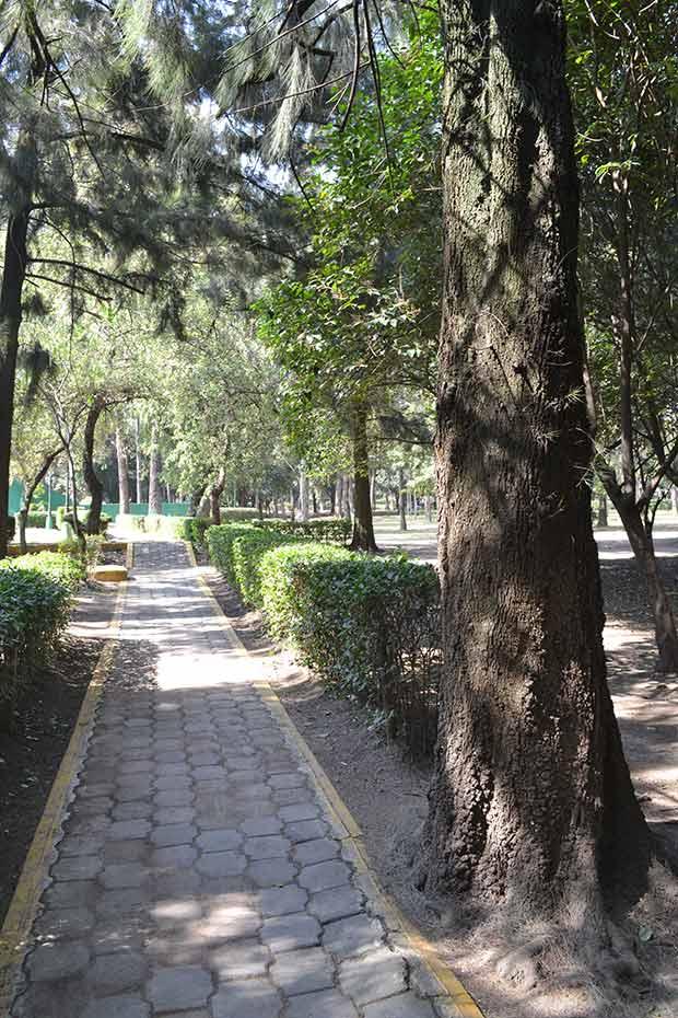 parque_naucalli