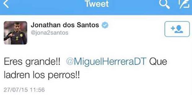 tuit_jonathan_dos_santos