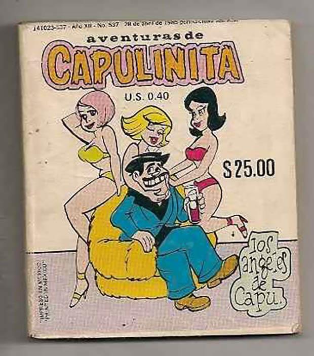 comic-capulinita