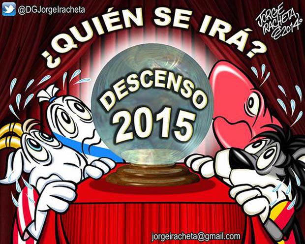 descenso_2015