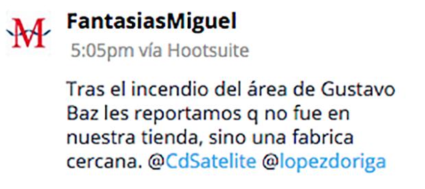 fantasias_miguel_screenshot
