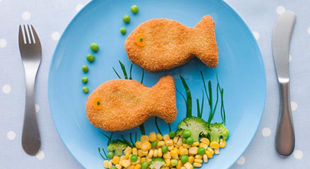 plato-peces-maiz-p