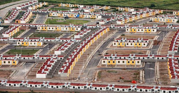 san-luis-ciudad-satelite