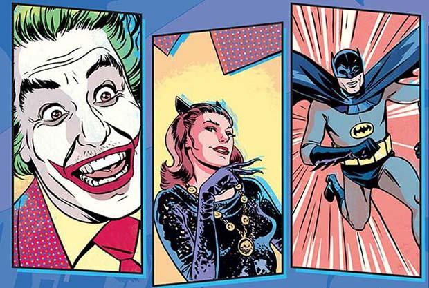 wed-comics-header