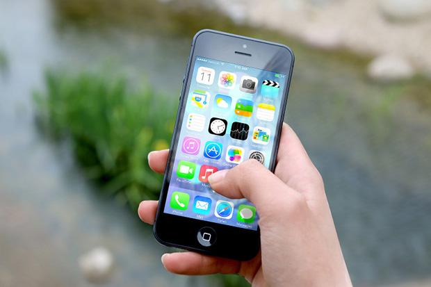celular-datos
