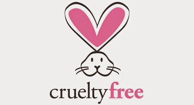 Cosmeticos-Cruelty-Free