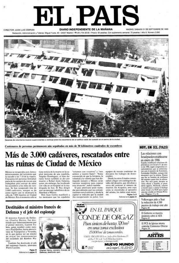 diario_temblor