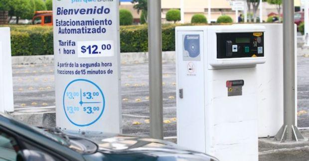 Estacionamiento_Cobro-