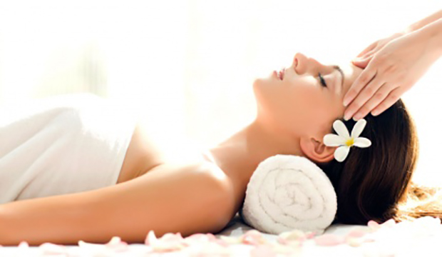 masaje_aromaterapia