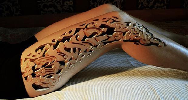 pierna-mujer
