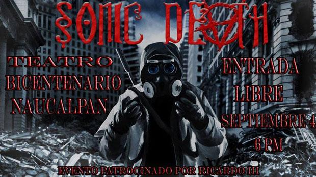 sonic_death