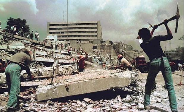 temblor_mexico_