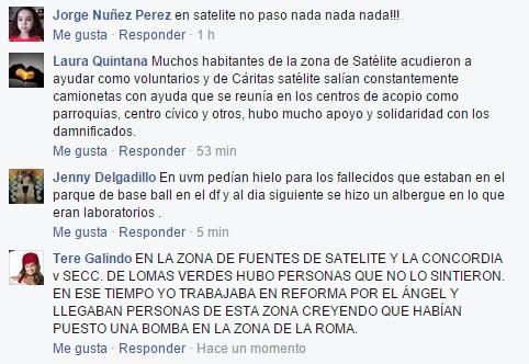temblor_mexico_6