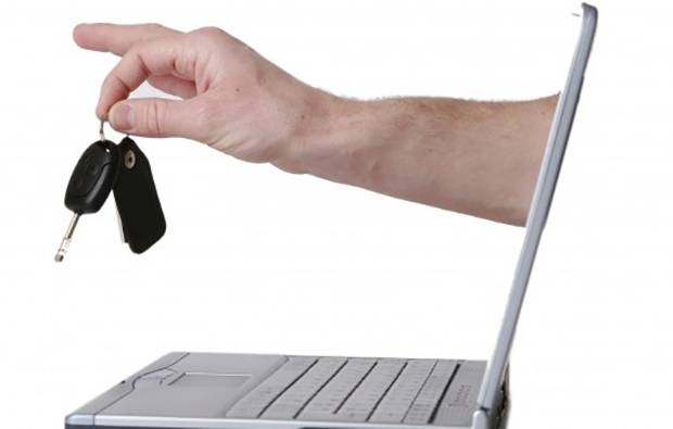 fraudes compras internet