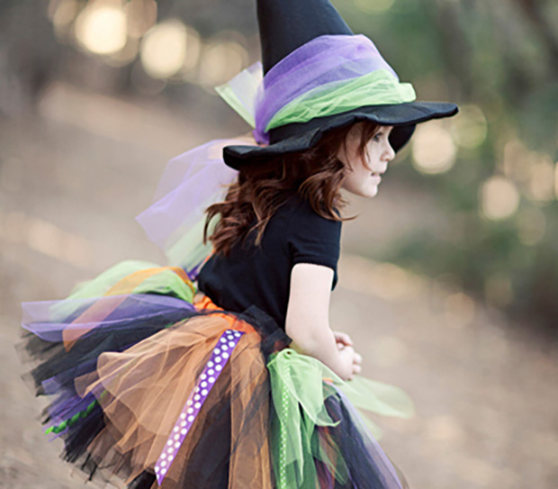 halloween_witch_costume