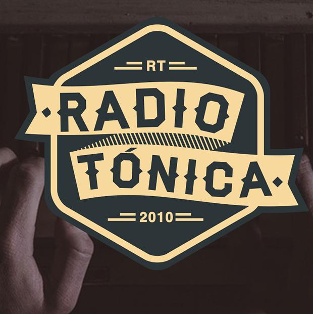 radio tonica