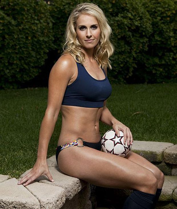 heather-mitts-soccer