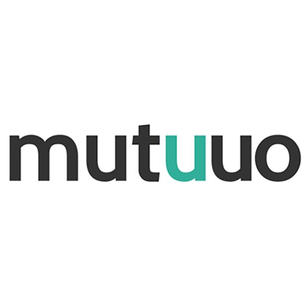 mutuuo-logo