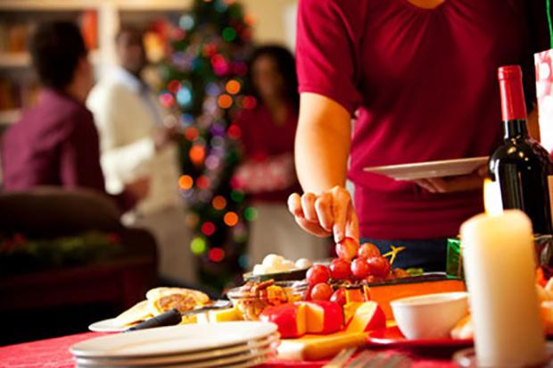 dieta-de-navidad