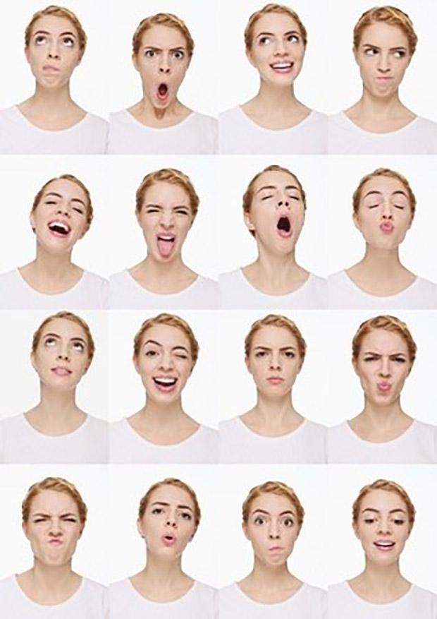 expresión-facial