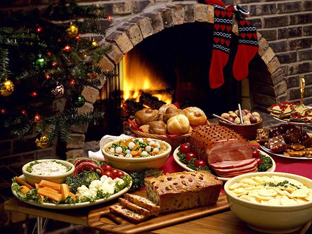 gran-cena-de-navidad