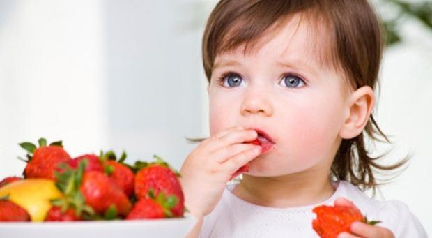 bebe_vegetariano