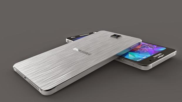 samsung-galaxy-s7-smartphone