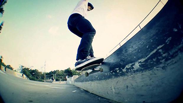 trucos-skate