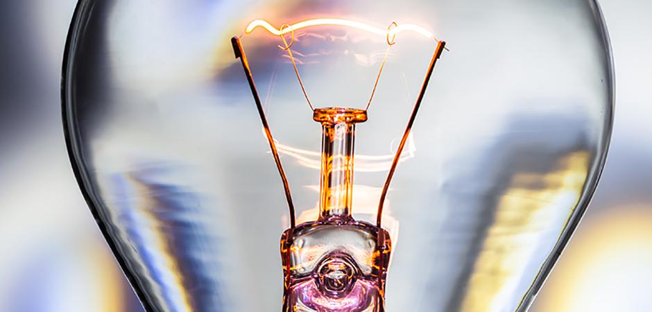 Resultado de imagen para Electricidad